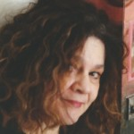 Chrysanne Stathacos Artist & Educator